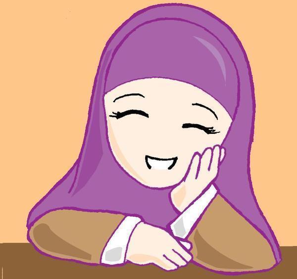 Kalung Mutiara Annisa Damars Blog