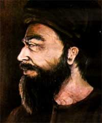 ibnu sahl